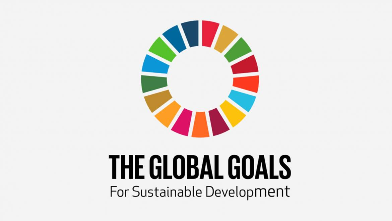 THE UN GLOBAL GOALS