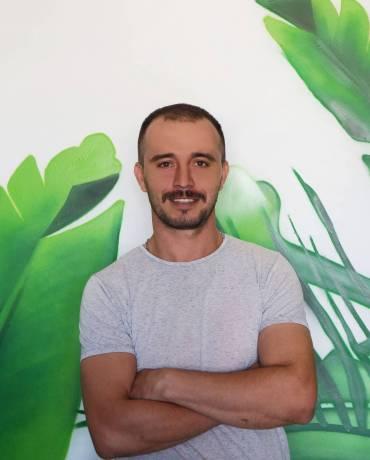 Aykut Altacı